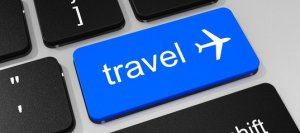 КНОПКА Travel