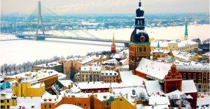 Riga NY-2020