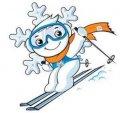 SKI-SNOWBOARD-KIDS